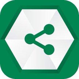 企业共享网盘-微信小程序