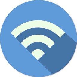 全网手机流量宝宝-微信小程序