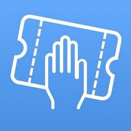 热门群工具-微信小程序
