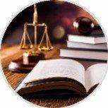 掌中法律-微信小程序