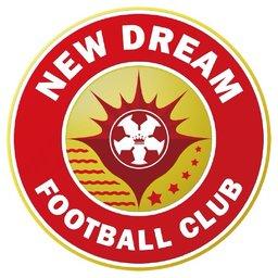 新梦想足球微信小程序