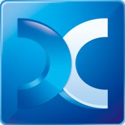 创享信息技术-微信小程序