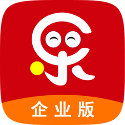 欢乐云企业版-微信小程序