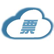 企业票务-微信小程序