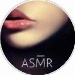 ASMR社区微信小程序