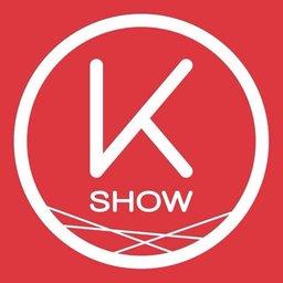 Kshow音乐服务