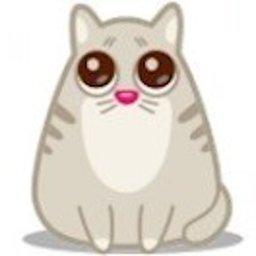 猫叫狗叫动物声音模拟器