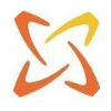 16Personalities-微信小程序