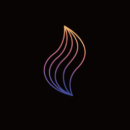 D4Life-微信小程序