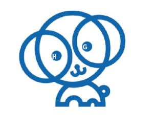 海狗识货-微信小程序