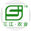 三江农业科技