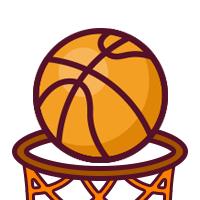 篮球大神微信小程序