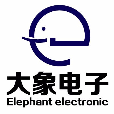 钢化膜生产厂家-微信小程序
