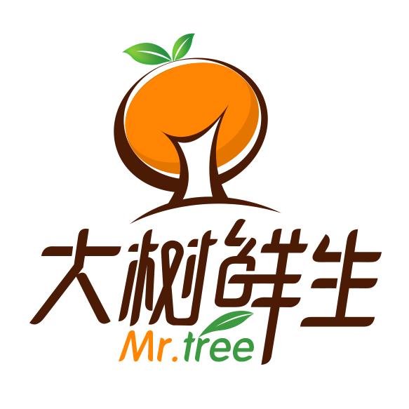 logo logo 标志 设计 矢量 矢量图 素材 图标 583_583