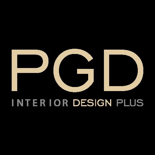 pgd-526_pgd室内设计