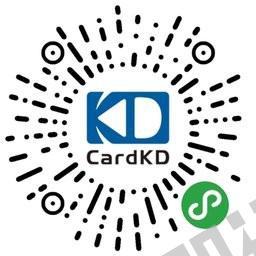 卡达应用+-微信小程序