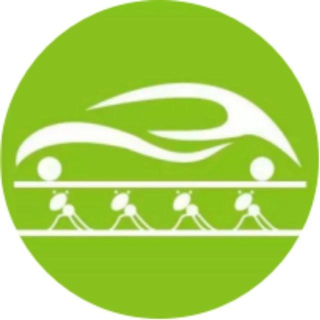 嘉兴汽车维修美容保养微信小程序