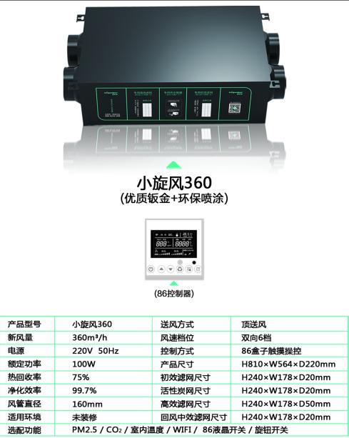 KS360参数.png