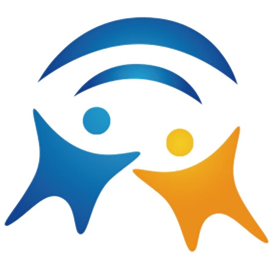 高校毕业生精准就业服务平台微页模板
