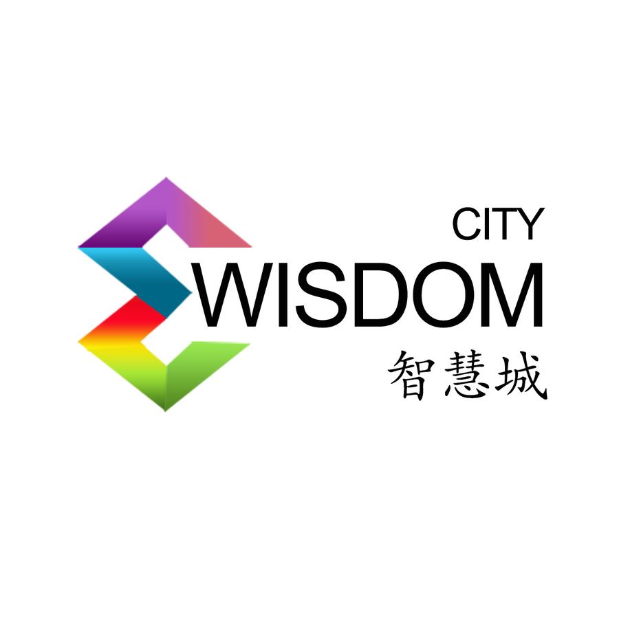 荣成智慧城小程序模板