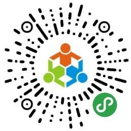 众创思维-微信小程序二维码