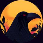 乌鸦阅读I最神奇的英语学习体验-微信小程序
