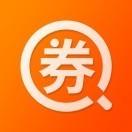 搜券王微信小程序