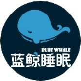 蓝鲸睡眠-微信小程序