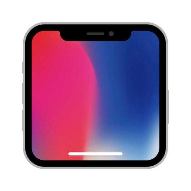 给你的手机换个发型-微信小程序