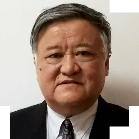 黄红星律师电子名片-微信小程序
