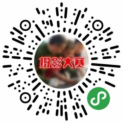 四川清风文化传播-微信小程序二维码