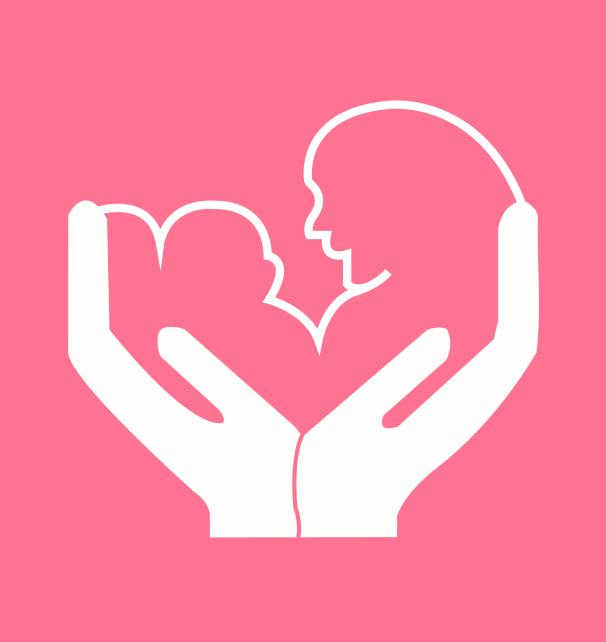 母婴周边go-微信小程序