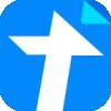 腾讯文档-微信小程序