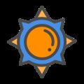 炉石传说小工具-微信小程序