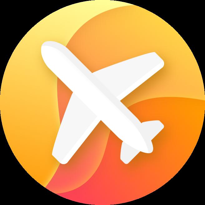 机场有什么-微信小程序