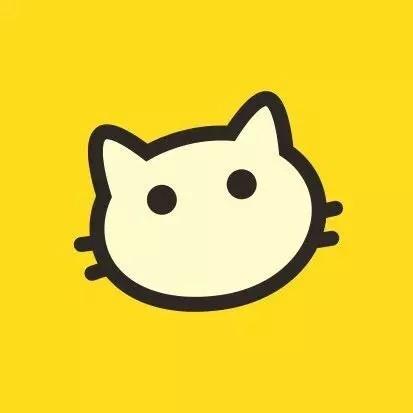 猫卡MeowCard-微信小程序