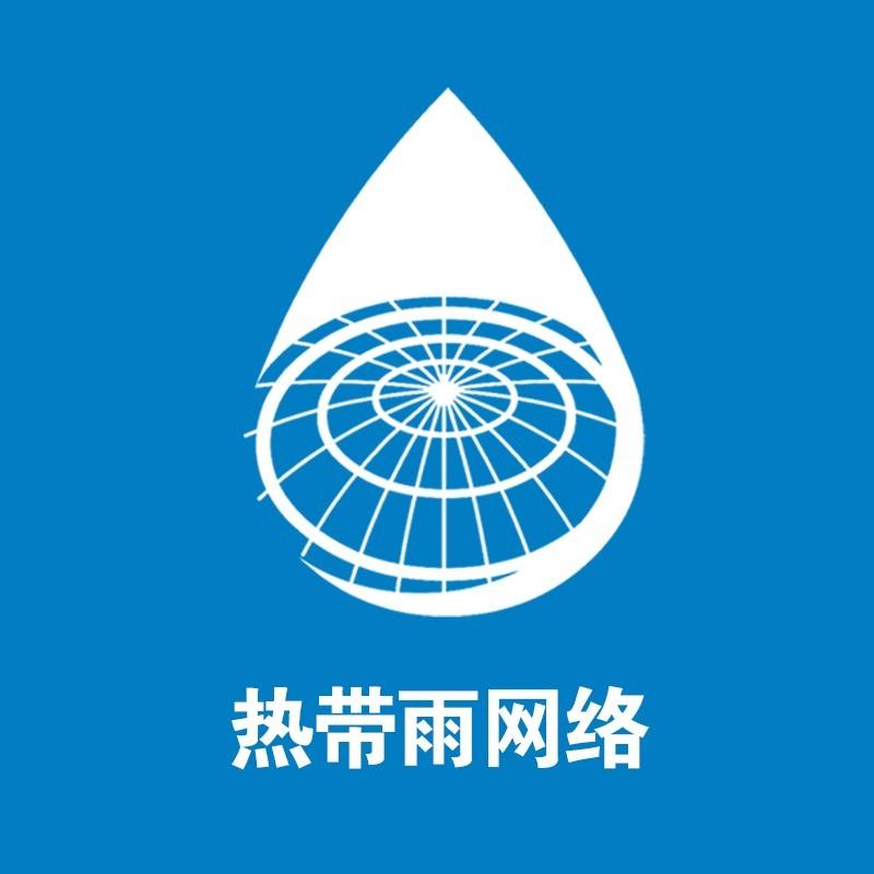 桂林洋大学城互动小程序模板