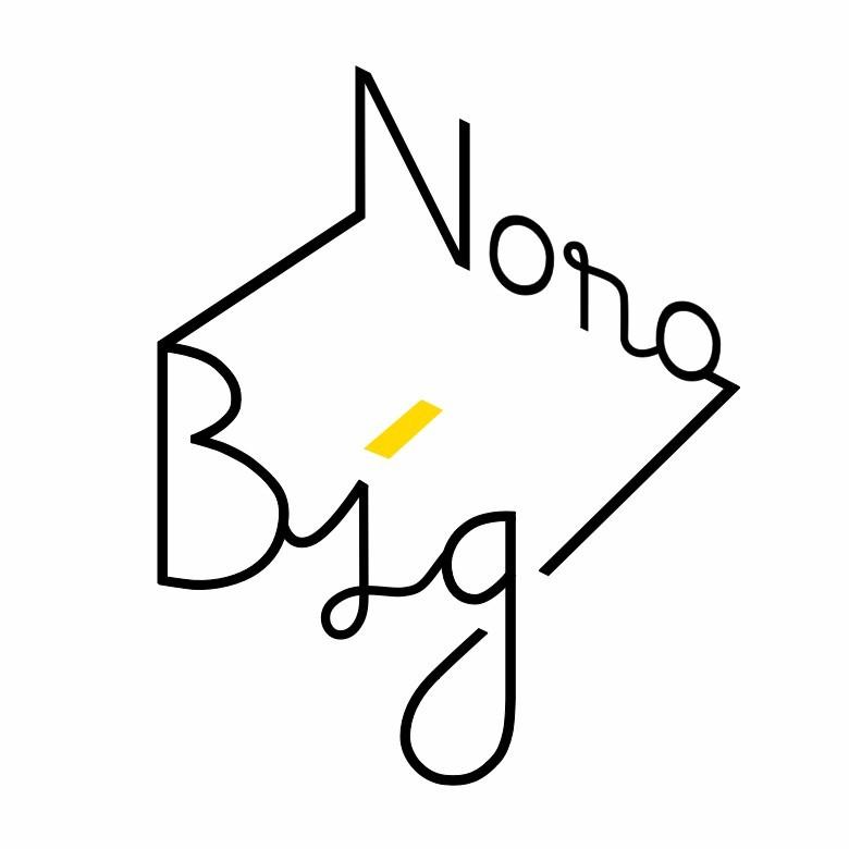 BigNoNo儿童礼物DIY-微信小程序