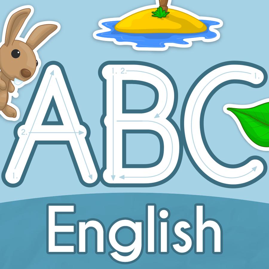 全民英语教育微信小程序
