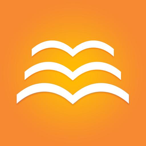 小说畅读书城微信小程序