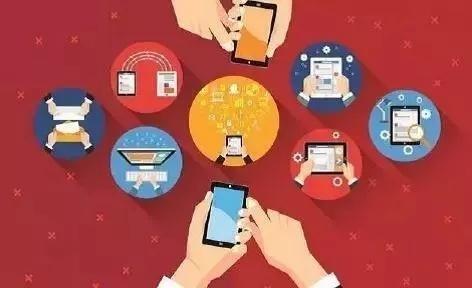 南京微信小程序可以代理吗?