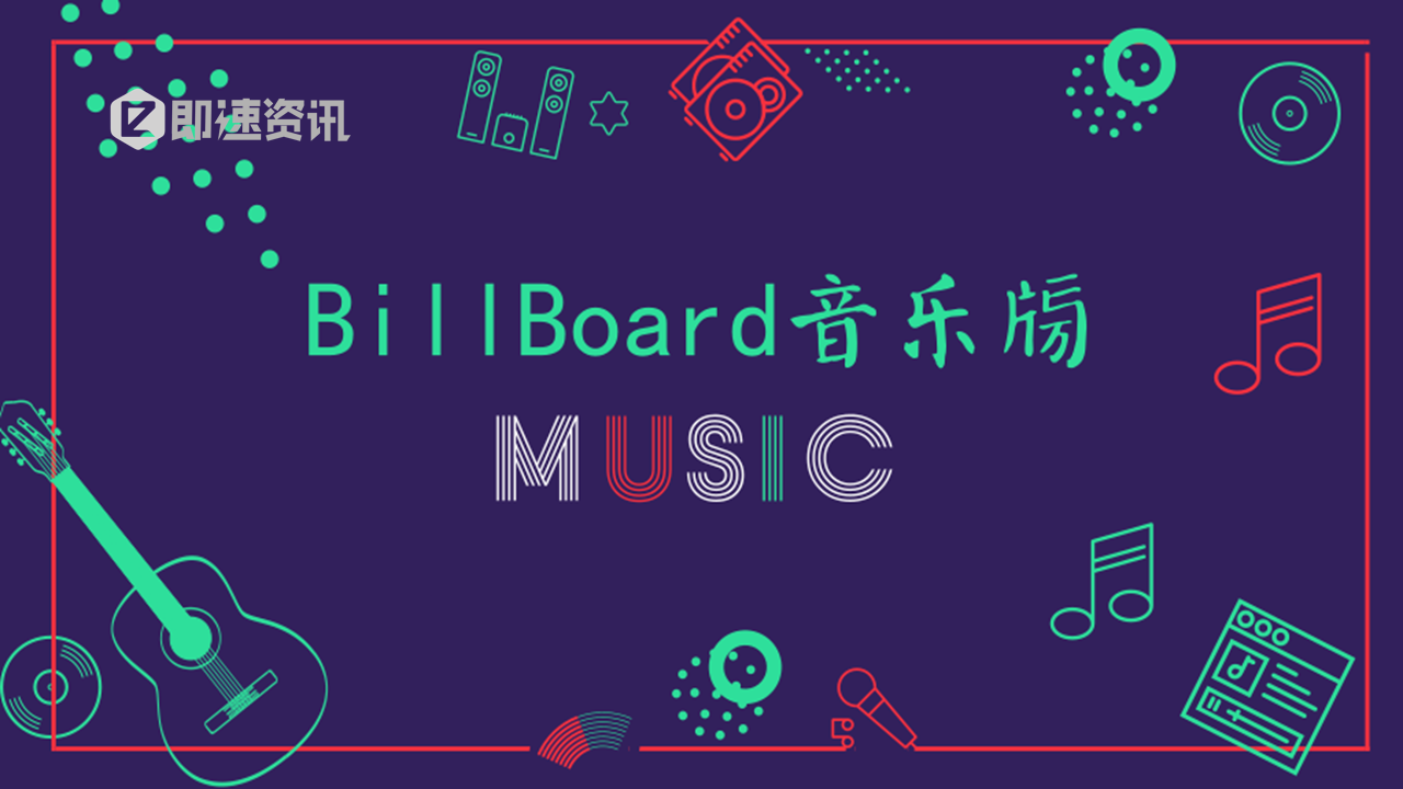 BillBoard音乐榜单随时查|音乐小程序测评