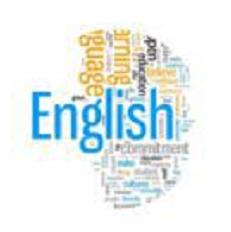 高中英语语法助手