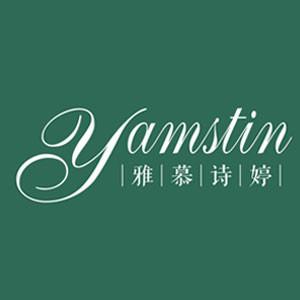 雅慕诗婷-微信小程序