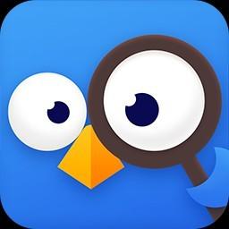 啄木鸟作业批改-微信小程序