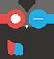 烤鸭口语评测-微信小程序