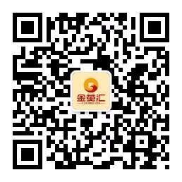 金英汇-微信小程序二维码