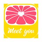 美柚拼团微信小程序