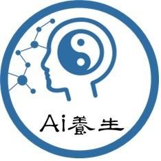 中医AI刷脸养生微信小程序