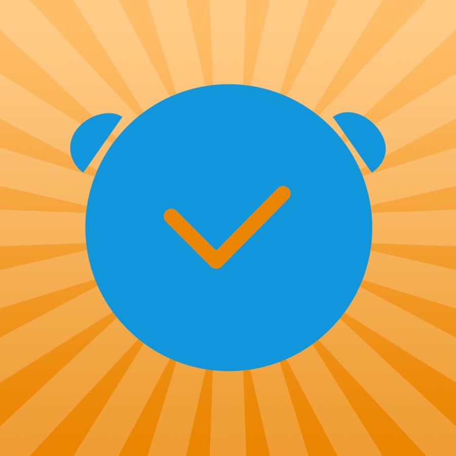 时间清单-微信小程序